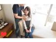 【大沢真司】愛らしい美少女が優しくイケメンに襲われる女性のためのアダルト動画紹介サイトヨッピーAV
